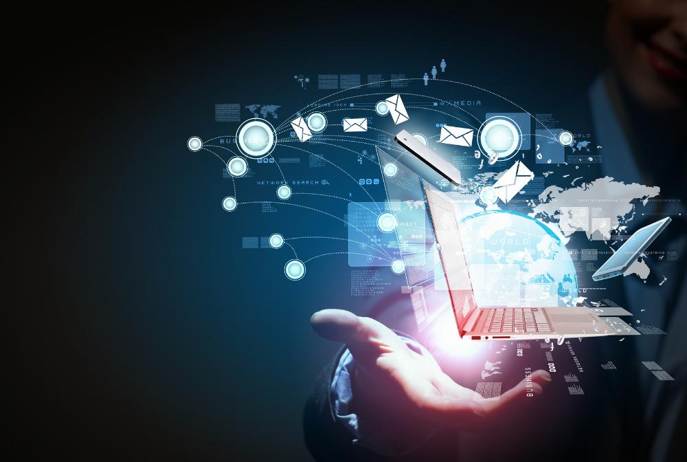 développer la culture digitale en entreprise