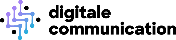 digitale-communication